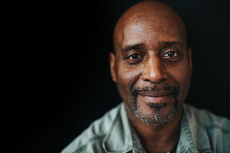 January 2017 Homelessness Speaker