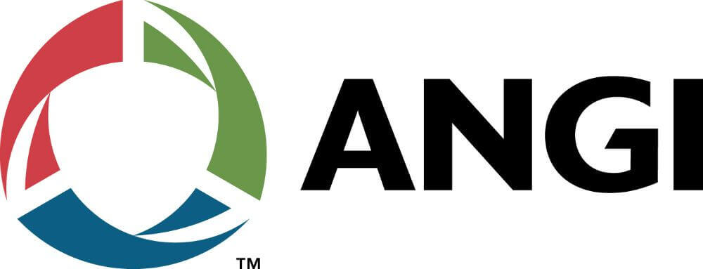 ANGI Energy Systems
