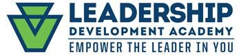 Leadership Development Academy