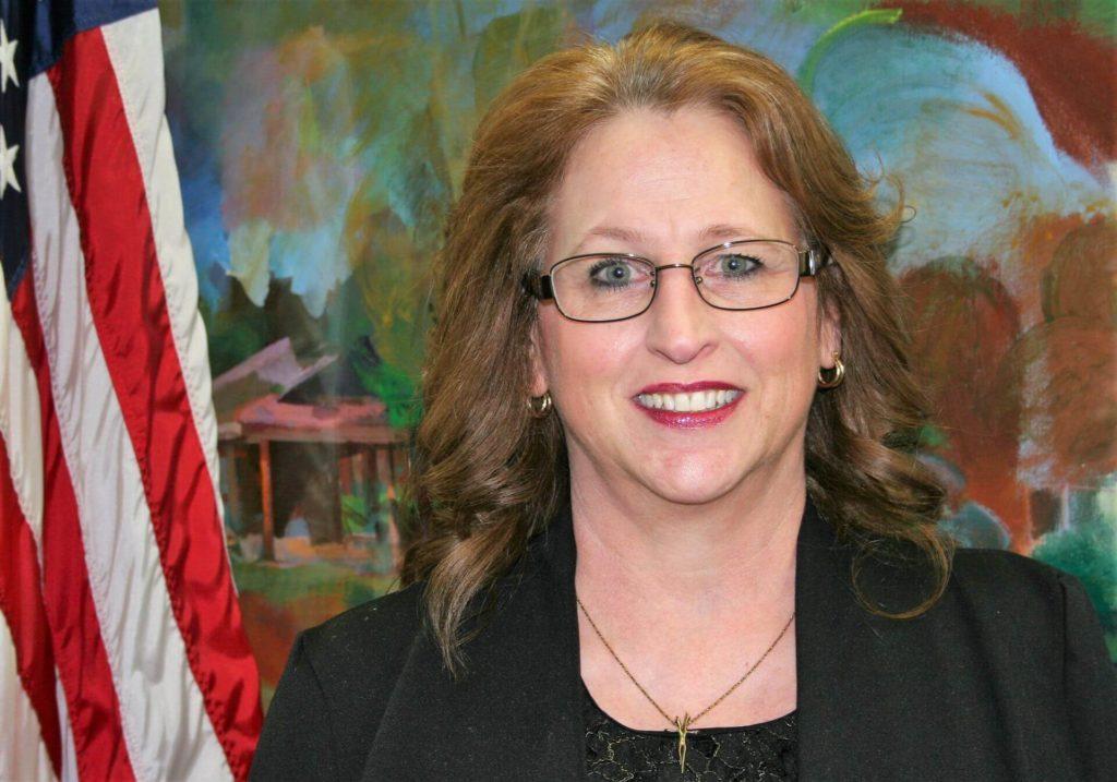 Lori Stottler